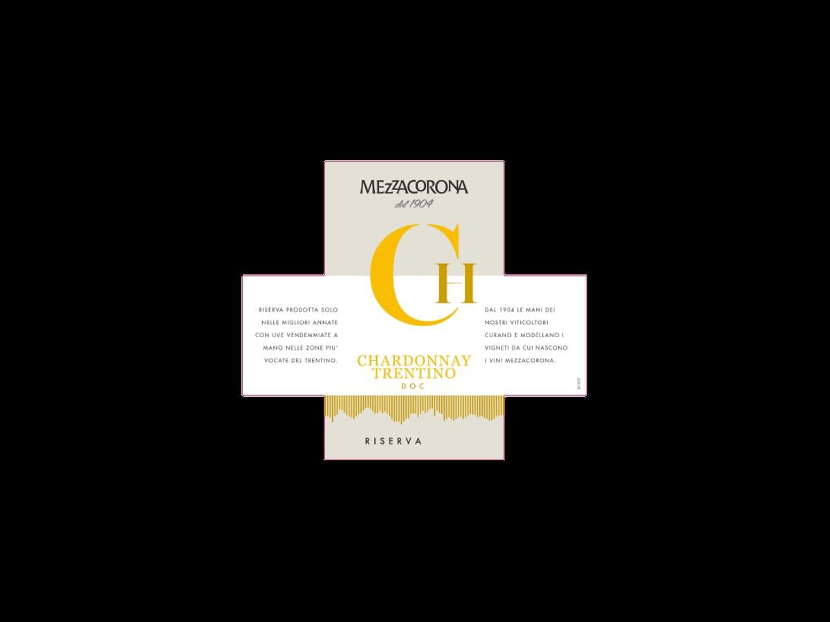 CH_monogramma_2017_etichetta