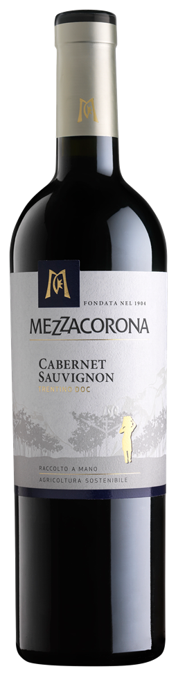Cabernet Sauvignon - I CLASSICI