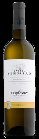 Castel-Firmian-Chardonnay(0)_G1.png