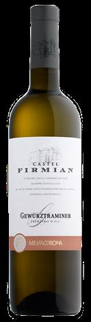 Castel-Firmian-Gewurztraminer(0)_G3607.png