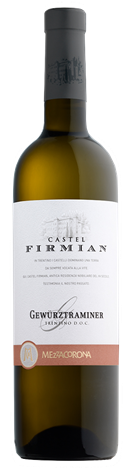 Castel-Firmian-Gewurztraminer_G8332.png