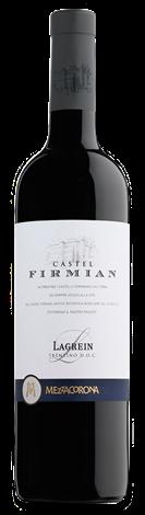 Castel-Firmian-Lagrein(1)_G5260.png