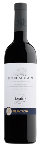 Castel-Firmian-Lagrein(2)_G9781.png