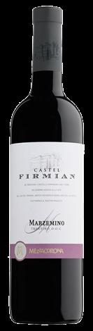 Castel-Firmian-Marzemino(1)_G1910.png