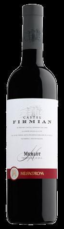 Castel-Firmian-Merlot(1)_G8319.png
