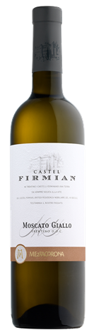 Castel-Firmian-Moscato Giallo_G5896.png