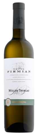 Castel-Firmian-Muller Thurgau_G3508.png