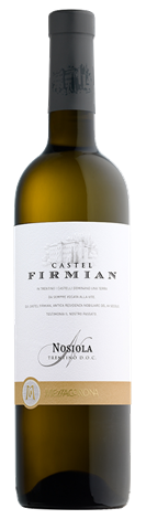Castel-Firmian-Nosiola(1)_G9533.png