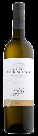 Castel-Firmian-Nosiola(2)_G4287.png
