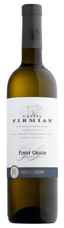 Castel-Firmian-Pinot Grigio_G7299.png
