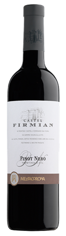 Castel-Firmian-Pinot Nero(1)_G1813.png