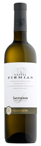 Castel-Firmian-Sauvignon(0)_G8702.png