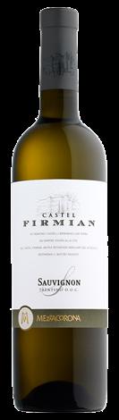 Castel-Firmian-Sauvignon(1)_G6499.png