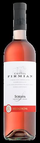 Castel-Firmian-Schiava(2)_G8058.png