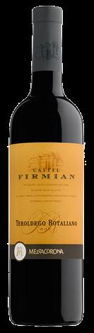 Castel-Firmian-Teroldego(1)_G6595.png