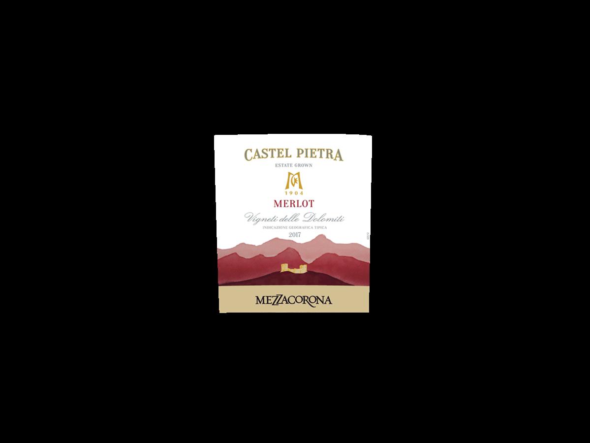 CastelPietra_Merlot