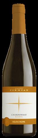 Chardonnay(1)_G9605.png