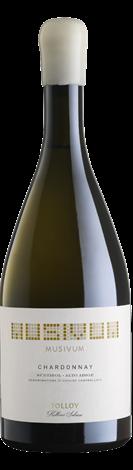 Chardonnay(11).png