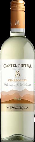 Chardonnay-Castelpietra_senza_anno(0)_G9523.png