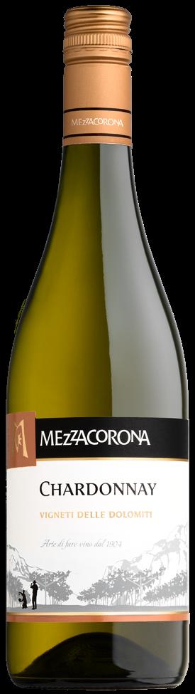 "Chardonnay ""Coveli"" - I CLASSICI"