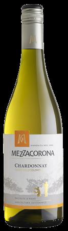 Chardonnay_coveli_h975(0)_G136.png