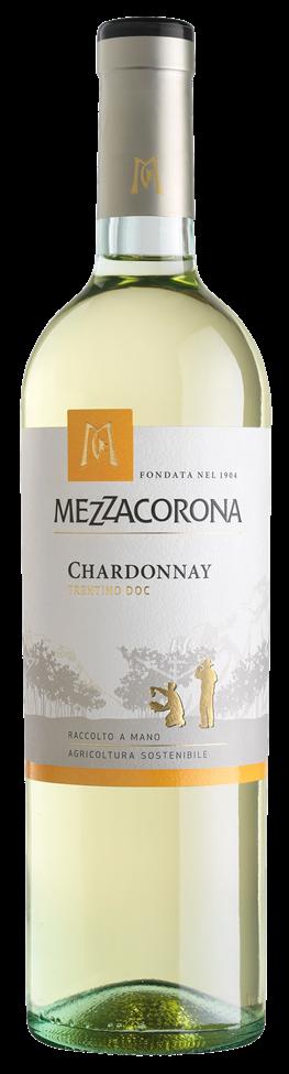 Chardonnay - I CLASSICI