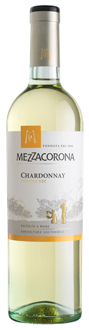 Chardonnay_h975(6)_G7092.png