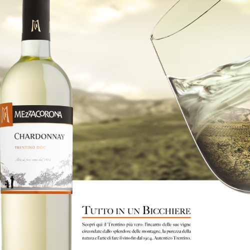 Chardonnay_preview(0).PNG