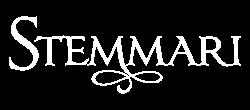 LOGO_STEMMARI_footer_sito_deu(5)