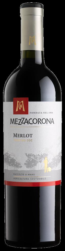 Merlot - I CLASSICI