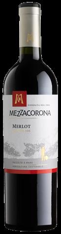 Merlot_h975(2)_G7967.png