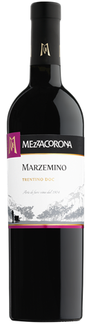 Mezzacorona-Marzemino_G1184.png