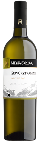 MezzacoronaGewurtztraminer_G655.png