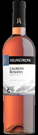 MezzacoronaLagreinRosato_G9197.png