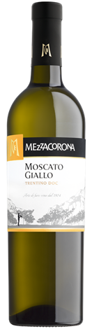 MezzacoronaMoscatoGiallo_G36.png