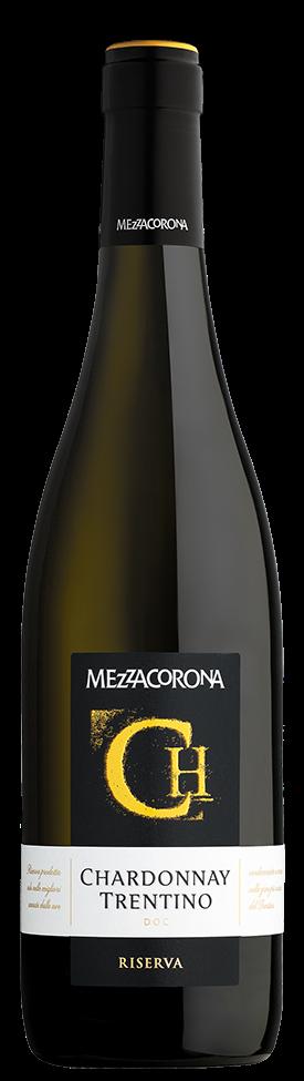 Chardonnay Riserva - LINEA MONOGRAMMA