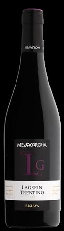 MezzacoronaRis_LagreinTr_G8065.png