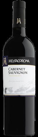 Mezzacorona_Nuova_CabernetSauvignon_G4624.png