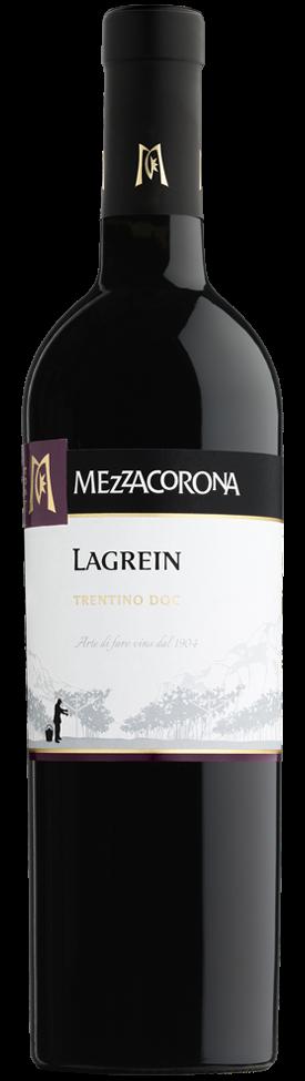 Lagrein - I CLASSICI