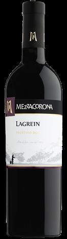 Mezzacorona_Nuova_Lagrein_G2541.png