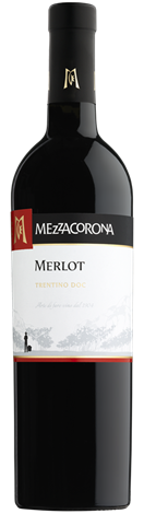 Mezzacorona_Nuova_Merlot_G6810.png