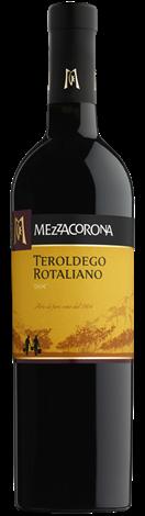 Mezzacorona_Nuova_TeroldegoRotaliano_G144.png