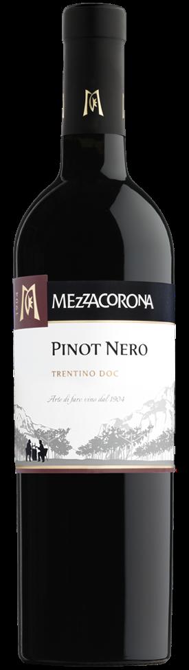 Pinot Nero - I CLASSICI