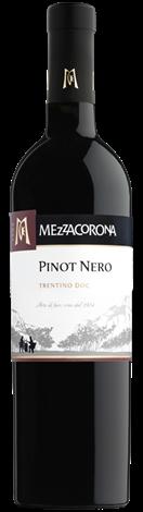 Mezzocorona-PinotNero_G2547.png