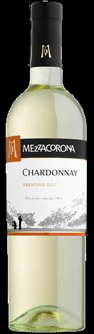 MezzocoronaChardonnay(0)_G6314.png