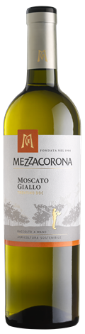 Moscato giallo_h975(0)_G7685.png