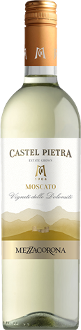 Moscato-Castelpietra_G3427.png