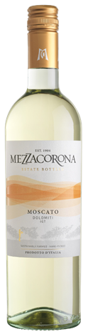 Moscato_nuova_us_h975_G8202.png