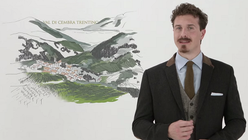 Muller Thurgau Video(2).png