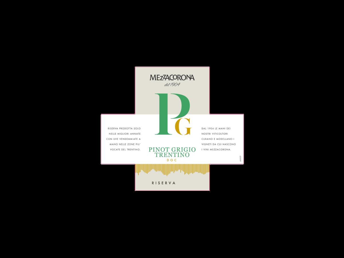 PG_monogramma_2017_etichetta